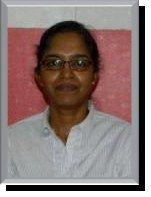 Dr. Adaikammai Rangammal Kalairajan