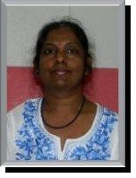 Dr. Uma Bathula
