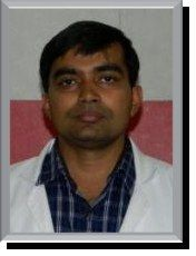 Dr. Padmakar