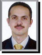 DR. AHMED (NIHAD) ABTAR