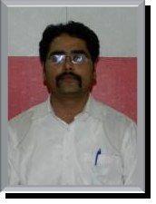 Dr. Netradeep Narayansa Dagdu