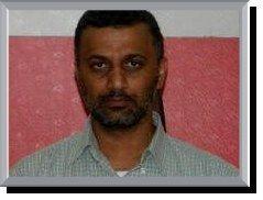 Dr. Salem Nasser Alharethi
