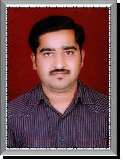 Dr. Rohith. S