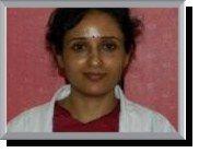 Dr. Deepika K.