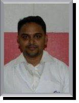 Dr. Vivek Paul Vithayathil
