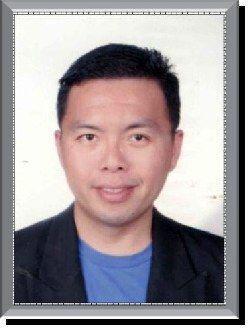Dr. Ngoo Kay Seong
