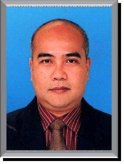 Dr. Sritharan Subramaniam