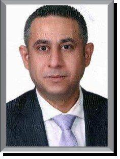 Dr. Mohammad Khalid Al-Shibly