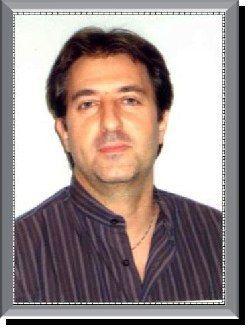 Dr. Francesco Pisanti