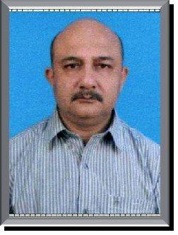 Dr. Ajoyananda Dowerah