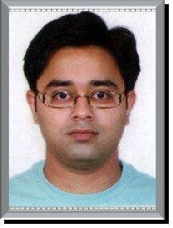 Dr. Padmanabh. S. Inamdar