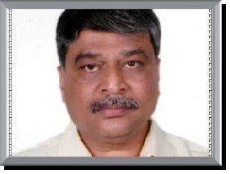 Dr. M. L. Girish