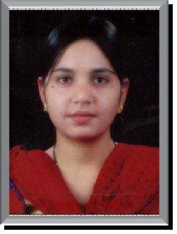 Dr. Sunita Manatwal