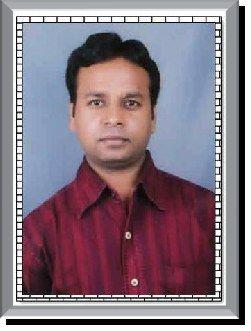 Dr. Rajat Kumar Patra