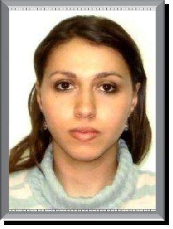 Dr. Laura Meona Nimo