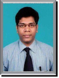 Dr. Kamal Kumar Das