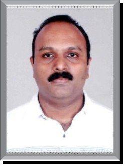 Dr. Vivek Vijaykumar