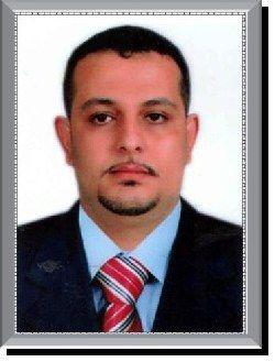 Dr. Mohamed Gomah Hamed Alaqqad