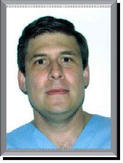 Dr. Rafael Alfonso Montero