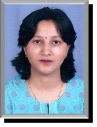 DR. SAPANA (AMATYA) VAIDYA