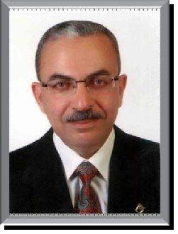 Dr. Atef Mohamed Elwany