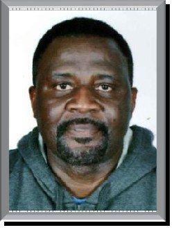 Dr. Joseph Chidozie Chinweze