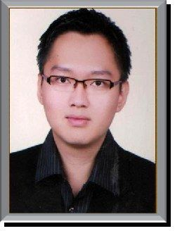 Dr. Ivander Utama