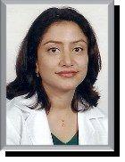 DR. HENA (FIROZA) KALAM