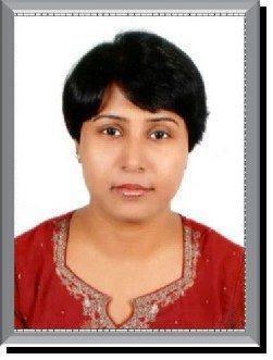 Dr. Lina Sarkar