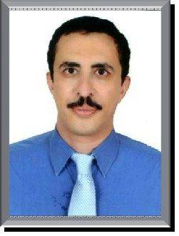 Dr. Sherif Hamdy Abdel-Maguid Abdel-Aziz