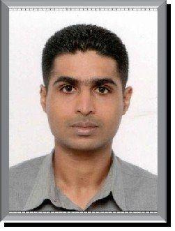 Dr. Ahmed Nishan