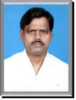 Dr. S. Ponnusamy