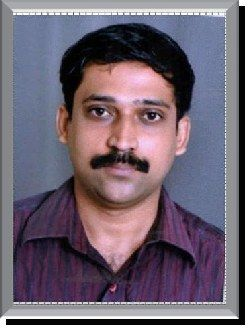 Dr. H. S. Shankar Ram
