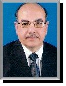 DR. AHMED (SHAHM EISAYED) IBRAHIM