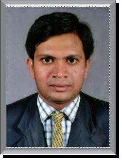 Dr. Patel Himanshu Arvindbhai
