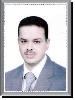 Dr. Haitham Qaddoori Hussien