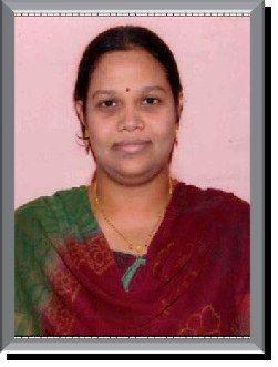 Dr. Vydehi Potana