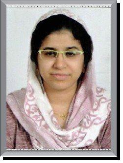 Dr. Shamna Mahmood Abdulla