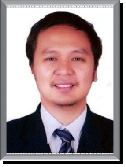 Dr. Kharmaedisyah Putra, SpOG