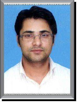Dr. Wasim Abdullah Lone