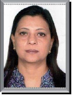 Dr. Hemlata Singhal
