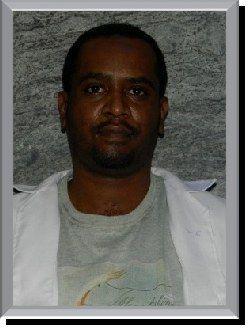 Dr. Aamel Galal Hamza