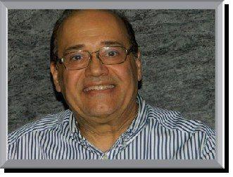 Dr. Tarek Mouhamed Shaaban