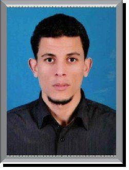 Dr. Ali Mohamed Eshtiwi