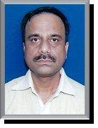 DR. MRINAL (KANTI) CHAKRABARTY