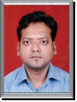 Dr. Somesh Goyal
