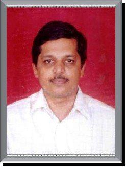 Dr. Prasad Mohan Patkar