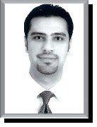 DR. MUTHANA (GHAZI) ALSALIHI
