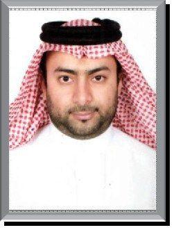 Dr. Ali Salem Alkhamis