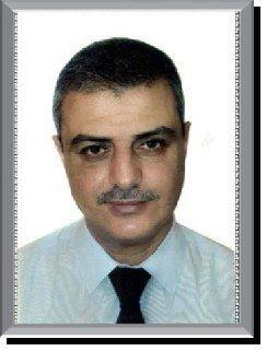 Dr. Ali Abdulhaleem Al-Iessa
